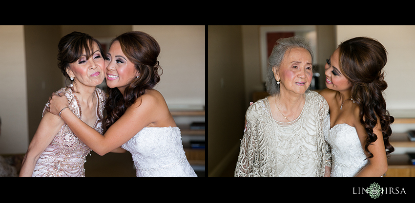 04-hyatt-regency-irvine-wedding-photographer