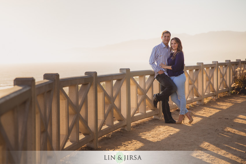 04-santa-monica-engagement-photography