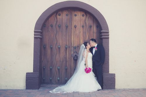 0434-DA-Santa-Ines-Mission-Wedding-Photography-2