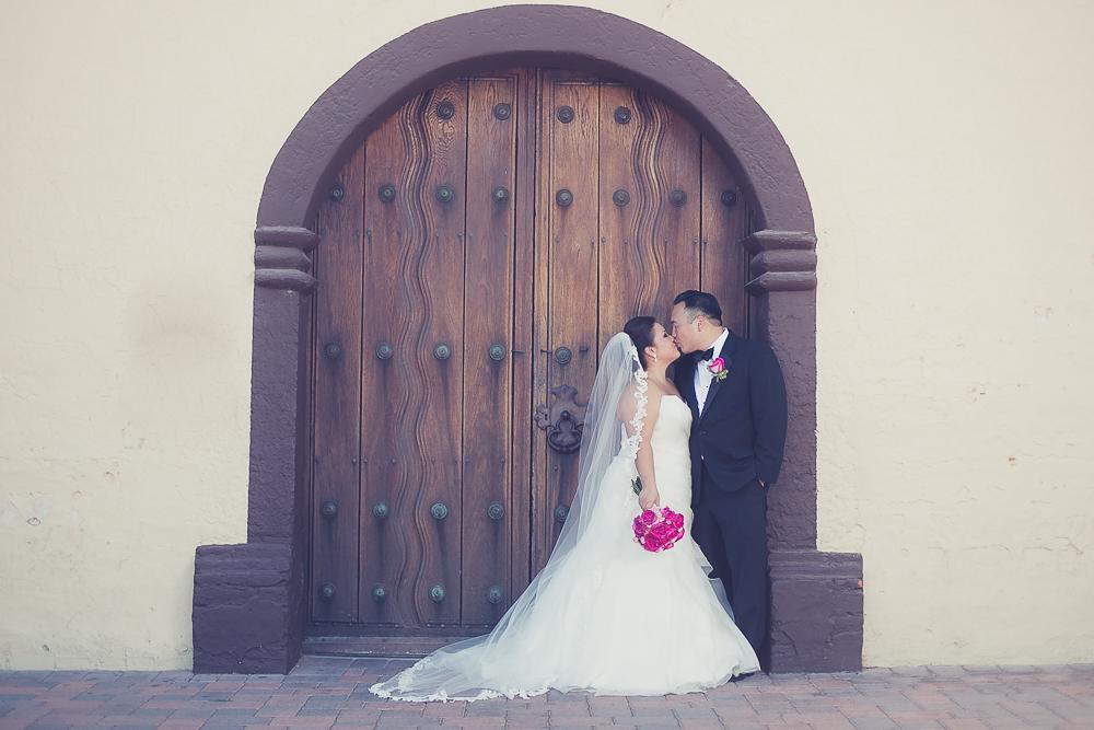 0434-DA-Santa-Ines-Mission-Wedding-Photography-2