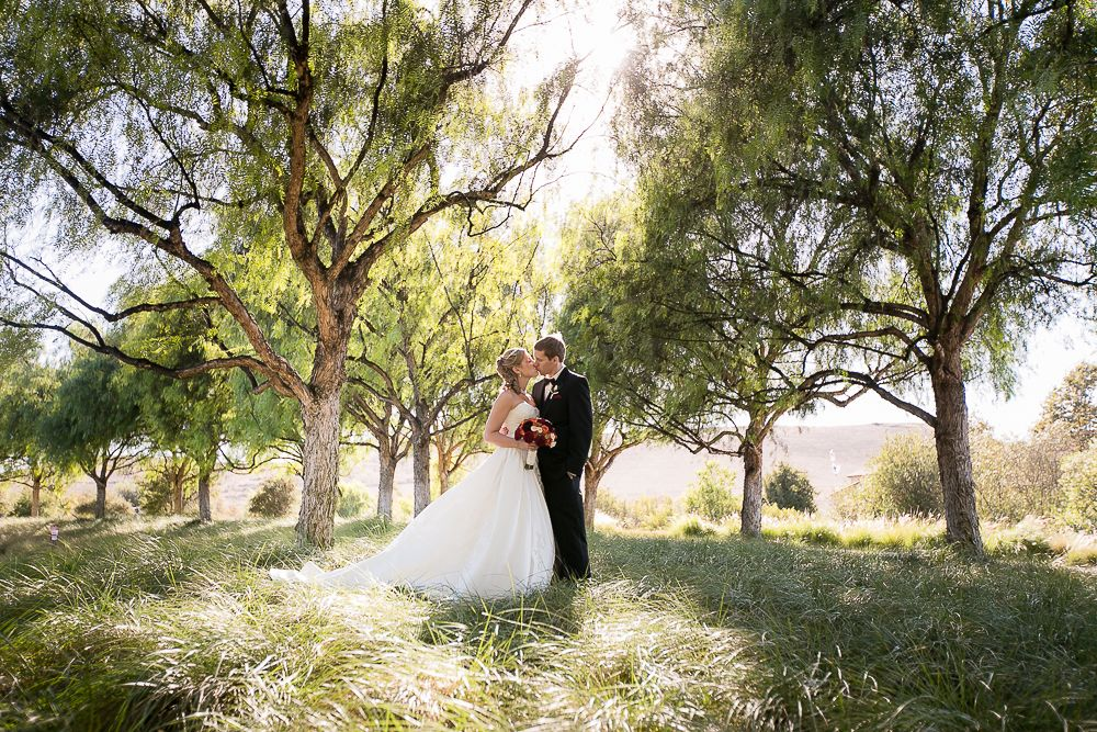 0486-DL-center-club-costa-mesa-wedding-photos