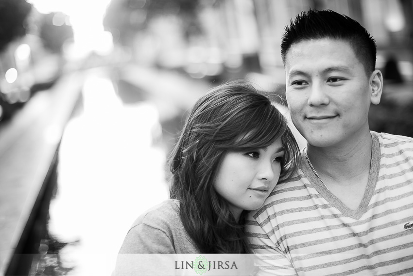 05-griffith-observatory-los-angeles-engagement-photography