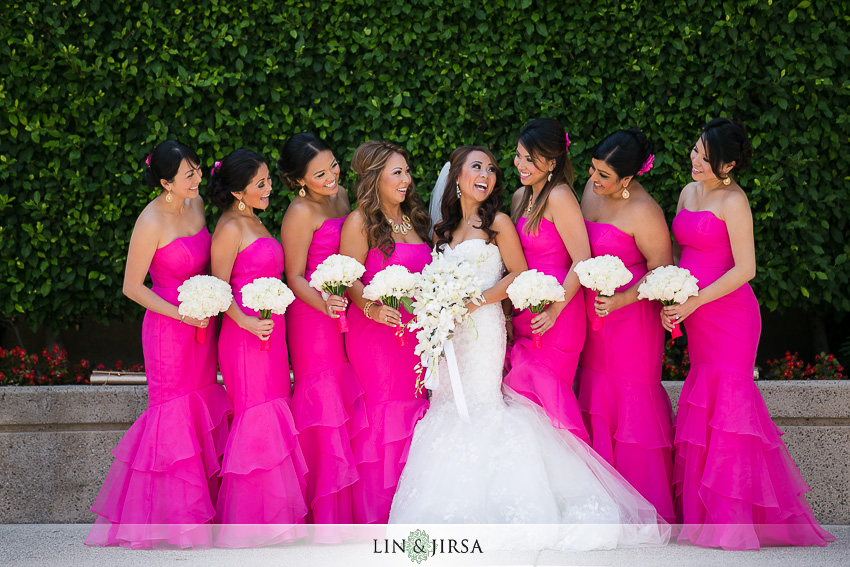 05-hyatt-regency-irvine-wedding-photographer-bride-and-bridesmaids