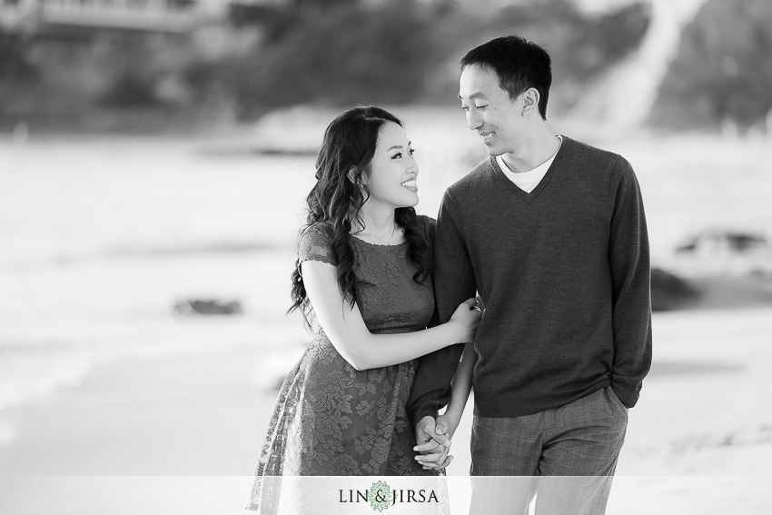 05-segerstrom-center-for-the-arts-costa-mesa-engagement-photographer
