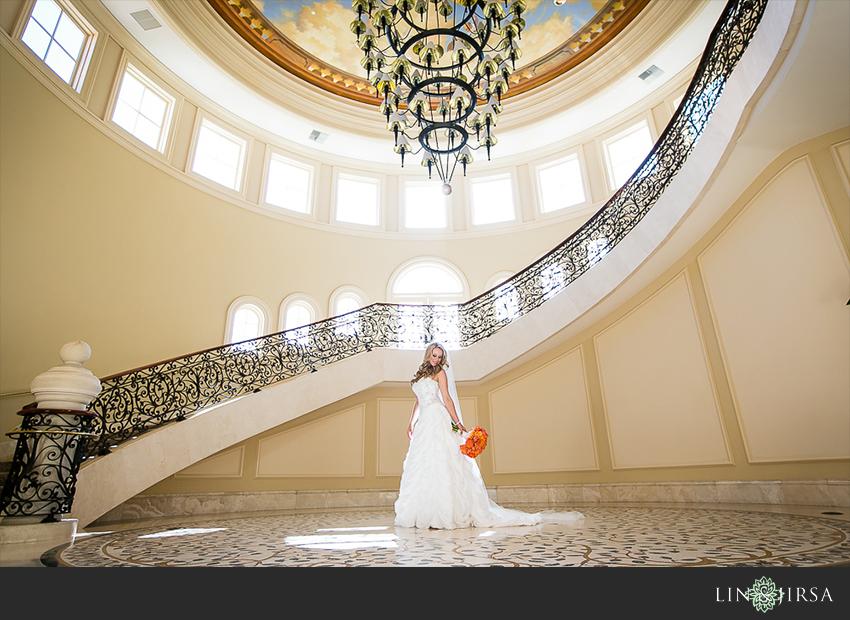 05-st-regis-laguna-beach-wedding-photographer-bride-wedding-portrait