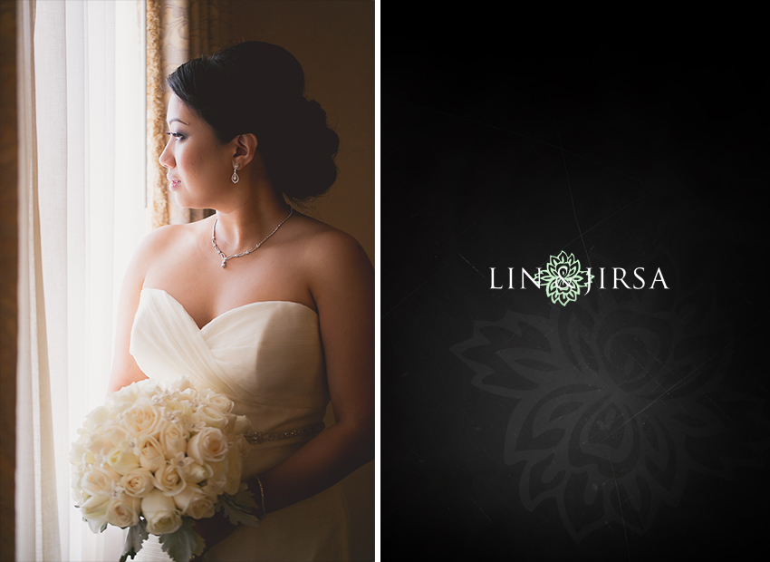 06-pelican-hill-resort-newport-beach-wedding-photographer-bride-portrait