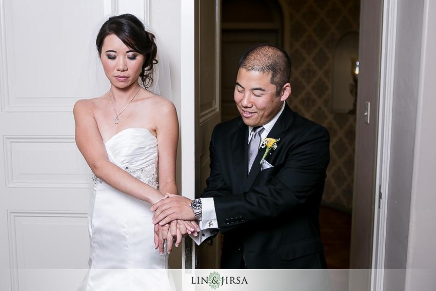 06-redondo-beach-historical-library-wedding-photographer