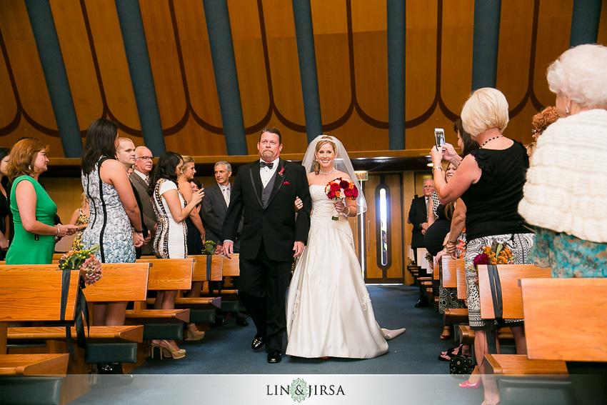 06-the-center-club-center-club-wedding-photographer