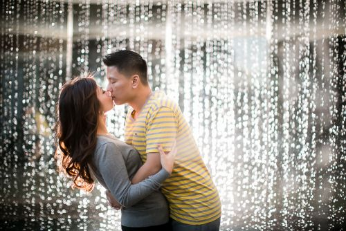 067-SR-Griffith-Observatory-engagement-session-photos