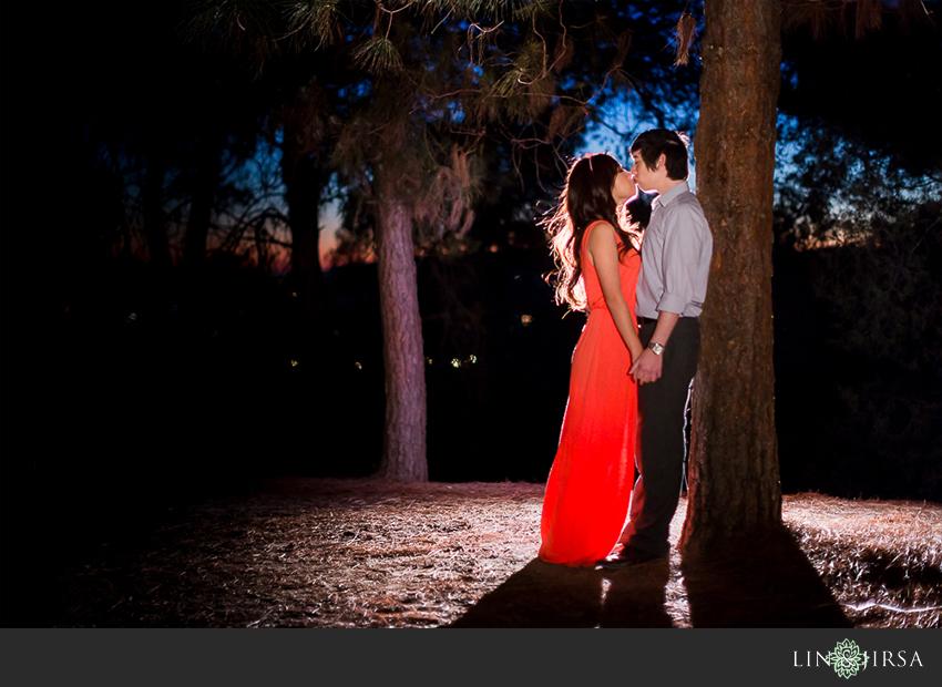 07-fun-los-angeles-engagement-photographer