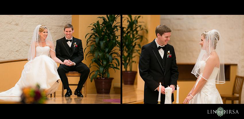 07-the-center-club-center-club-wedding-photographer