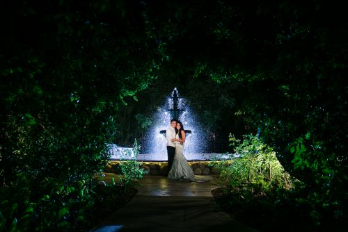 0743-MS-eden-gardens-moorpark-wedding-photos