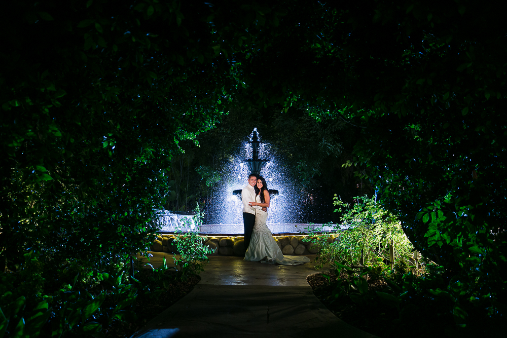 0743-MS-eden-gardens-moorpark-wedding-photos