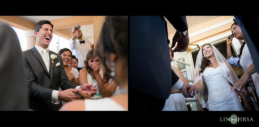 08-oak-canyon-nature-center-wedding-photogrpaher