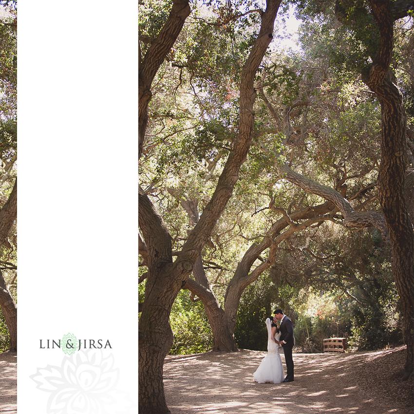 09-oak-canyon-nature-center-wedding-photogrpaher
