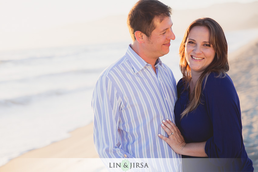 09-santa-monica-engagement-photography