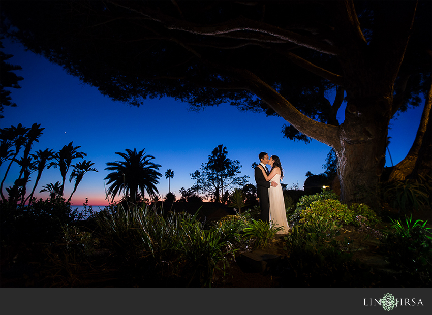 09-segerstrom-center-for-the-arts-costa-mesa-engagement-photographer