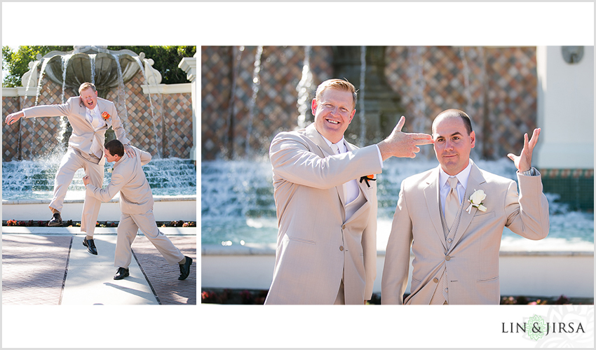 09-st-regis-laguna-beach-wedding-photographer-groom-and-groomsmen
