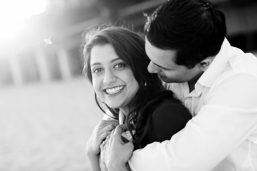 099-AA-Viceroy-Hotel-Engagement-Photos-2