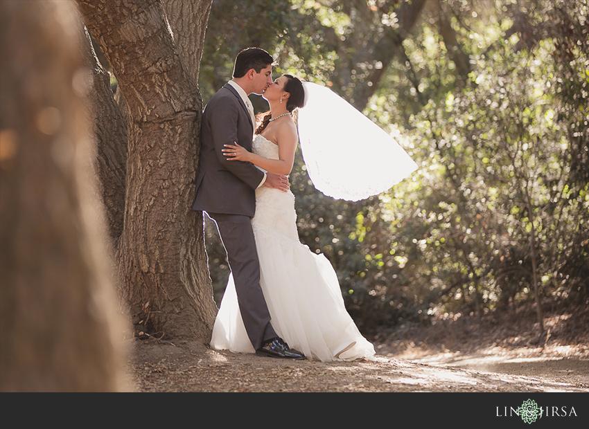 10-oak-canyon-nature-center-wedding-photogrpaher