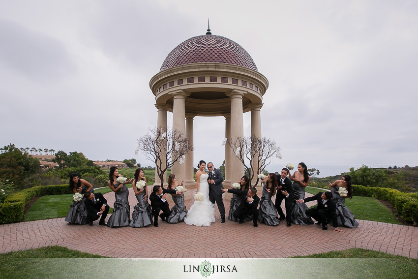 10-pelican-hill-resort-newport-beach-wedding-photographer-wedding-party