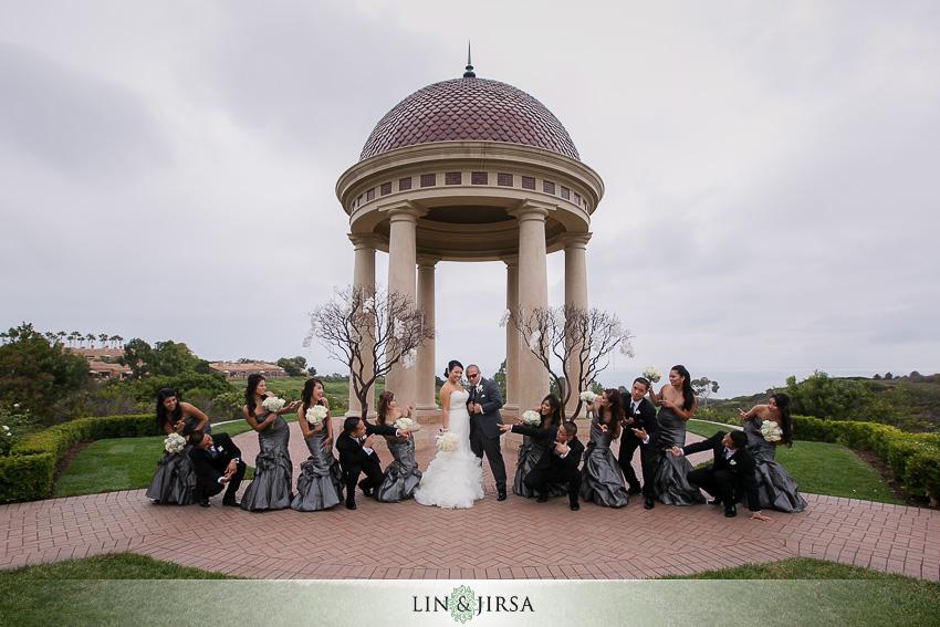 10-pelican-hill-resort-newport-beach-wedding-photographer-wedding-party