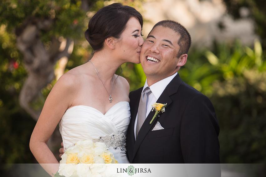 10-redondo-beach-historical-library-wedding-photographer