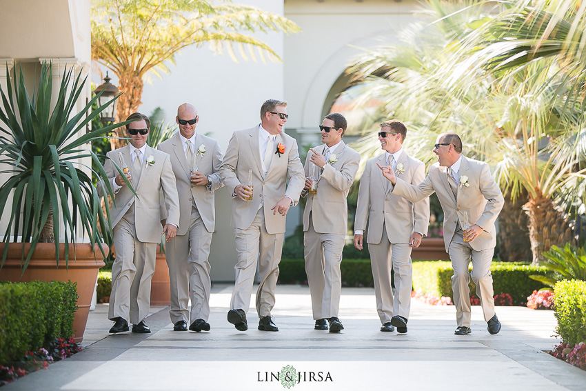 10-st-regis-laguna-beach-wedding-photographer-groom-and-groomsmen