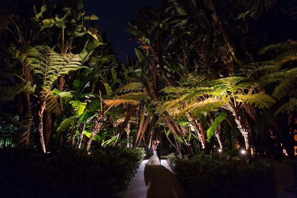 1035-EJ-irvine-hyatt-regency-wedding-photos