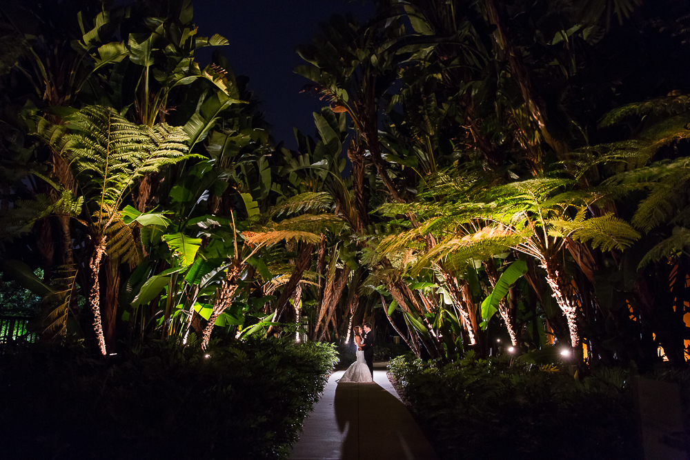 1035-EJ-irvine-hyatt-regency-wedding-photos