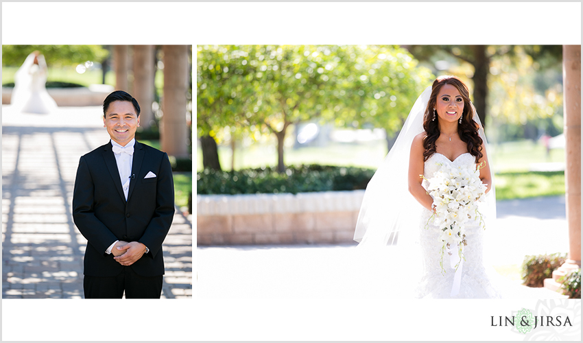 11-hyatt-regency-irvine-wedding-photographer-first-look