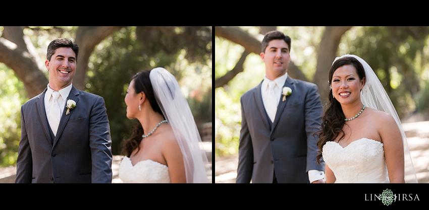 11-oak-canyon-nature-center-wedding-photogrpaher