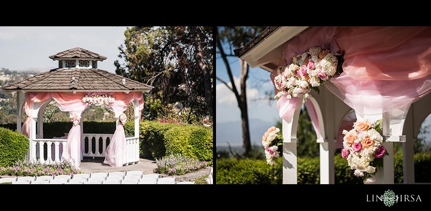11-pacific-palms-resort-wedding-photographer-wedding-ceremony-detail-shots