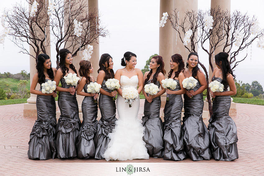 11-pelican-hill-resort-newport-beach-wedding-photographer-bride-and-bridesmaids
