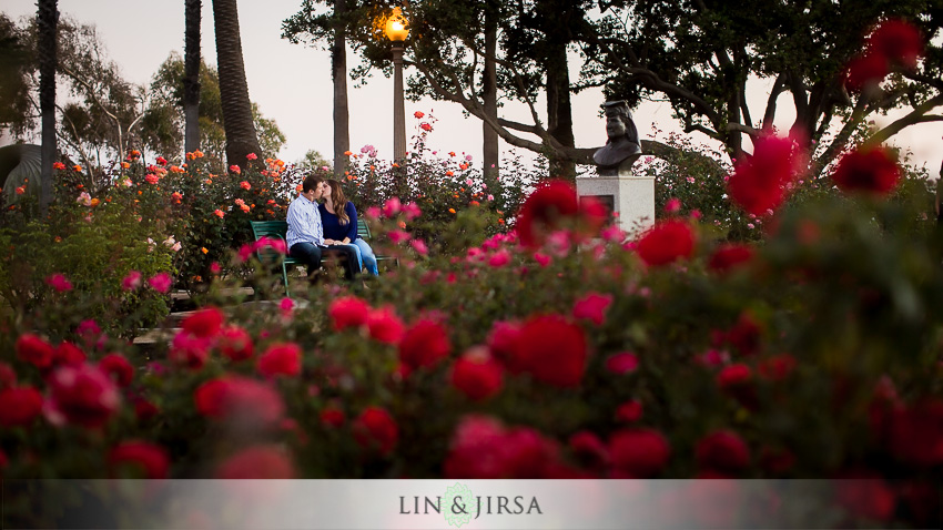 11-santa-monica-engagement-photography