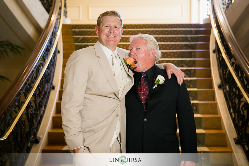 11-st-regis-laguna-beach-wedding-photographer