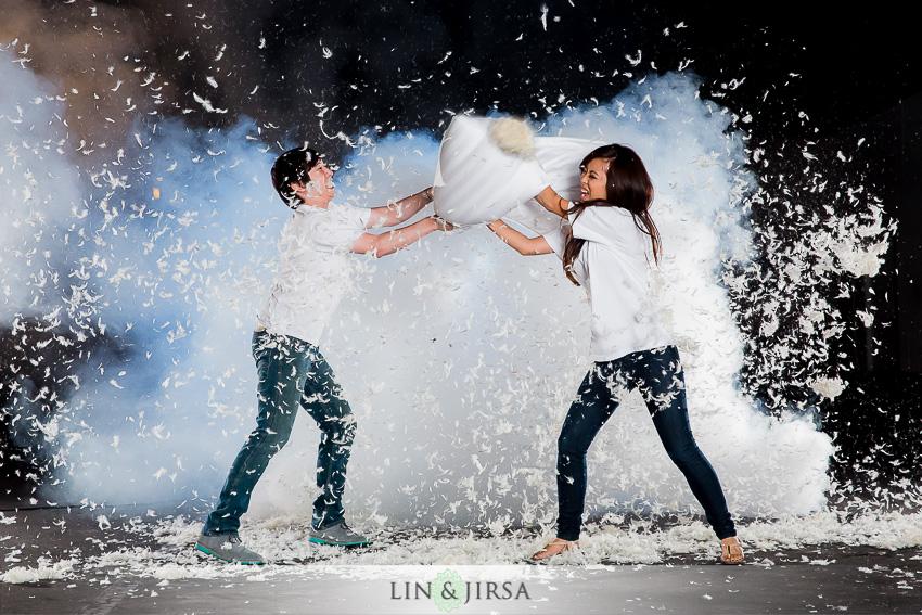 12-fun-los-angeles-engagement-photographer