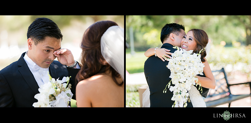12-hyatt-regency-irvine-wedding-photographer-first-look