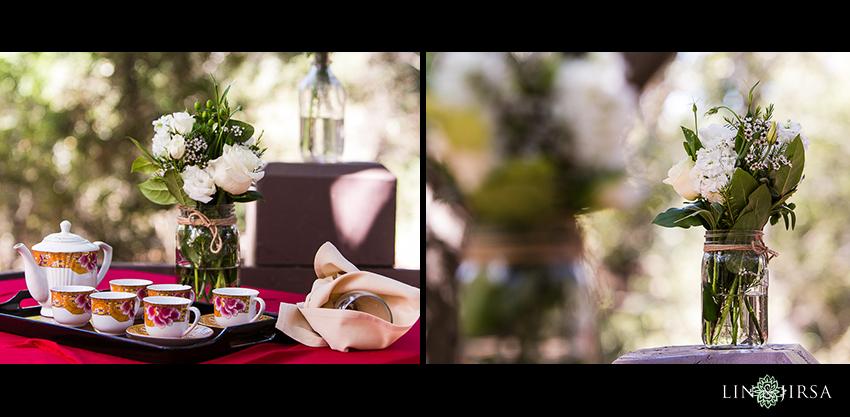 12-oak-canyon-nature-center-wedding-photogrpaher