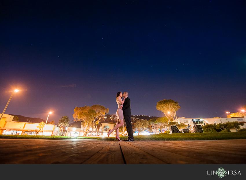 12-orange-county-night-time-engagement-photographer