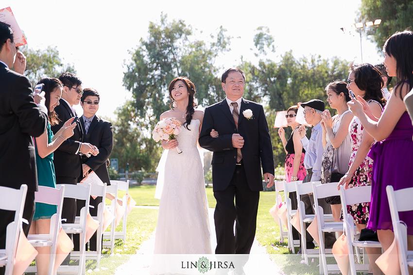 12-pacific-palms-resort-wedding-photographer-wedding-ceremony