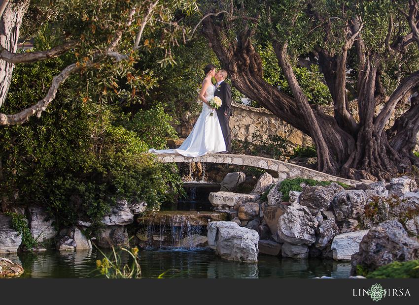 12-redondo-beach-historical-library-wedding-photographer