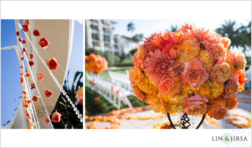 12-st-regis-laguna-beach-wedding-photographer-wedding-ceremony-detail-shots