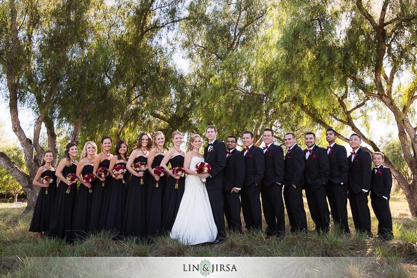 12-the-center-club-center-club-wedding-photographer
