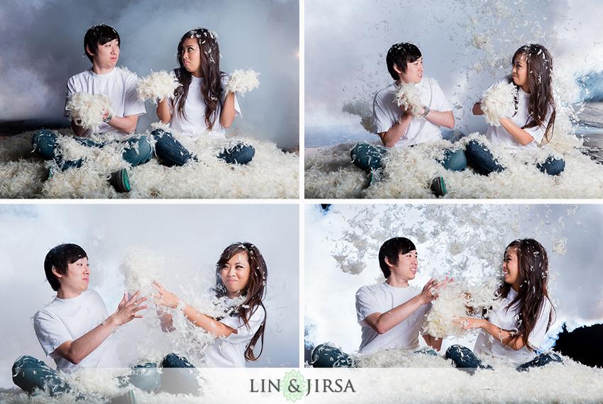 13-fun-los-angeles-engagement-photographer