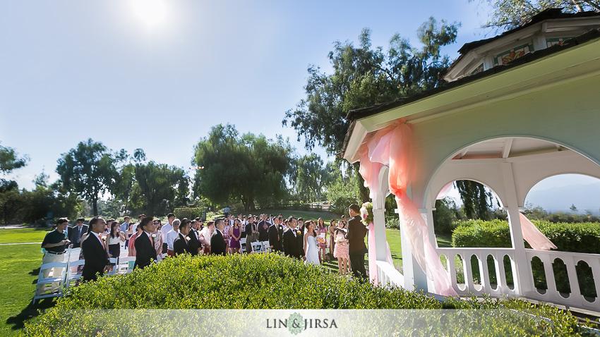 13-pacific-palms-resort-wedding-photographer-wedding-ceremony