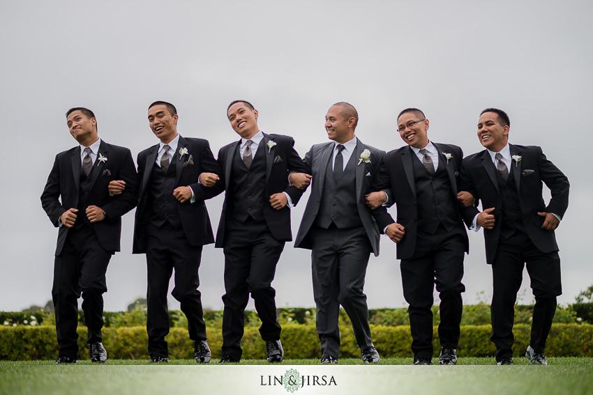 13-pelican-hill-resort-newport-beach-wedding-photographer-groom-and-groomsmen