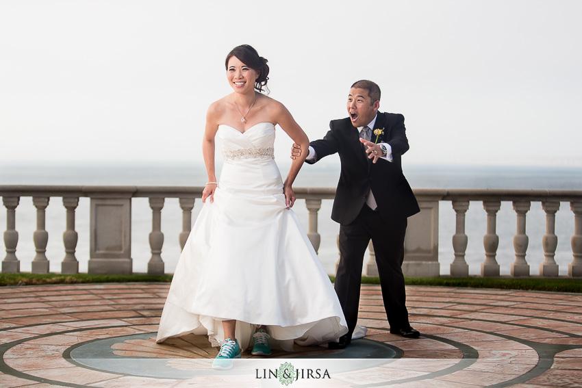 13-redondo-beach-historical-library-wedding-photographer