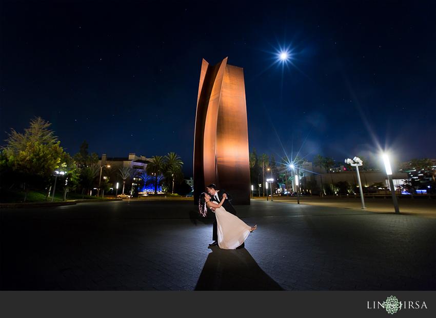 13-segerstrom-center-for-the-arts-costa-mesa-engagement-photographer