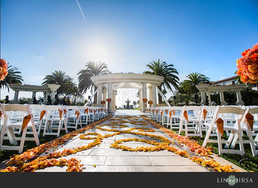 13-st-regis-laguna-beach-wedding-photographer-wedding-ceremony-detail-shots
